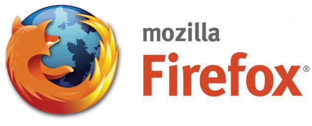 Mozilla Firefox — убираем пунктир у ссылок