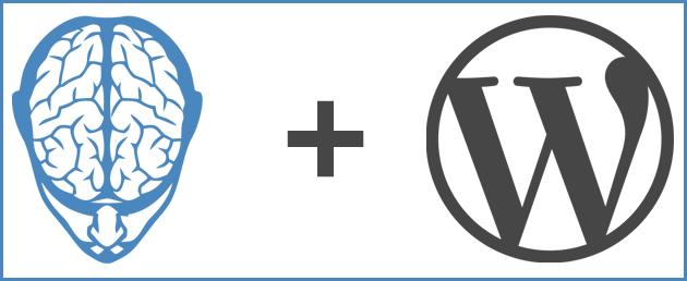 Wordpress und Sape — проблема с кодировкой