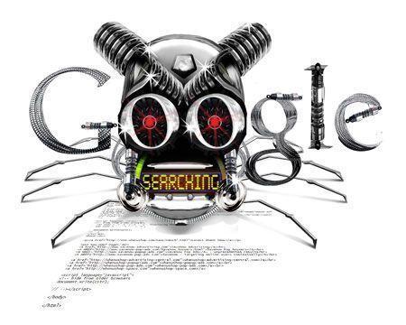 googlebot1.jpg