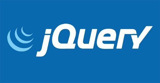 jQuery для чайников | Эффект линзы | плагин JQzoom