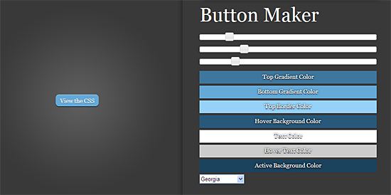 buttonmaker.png