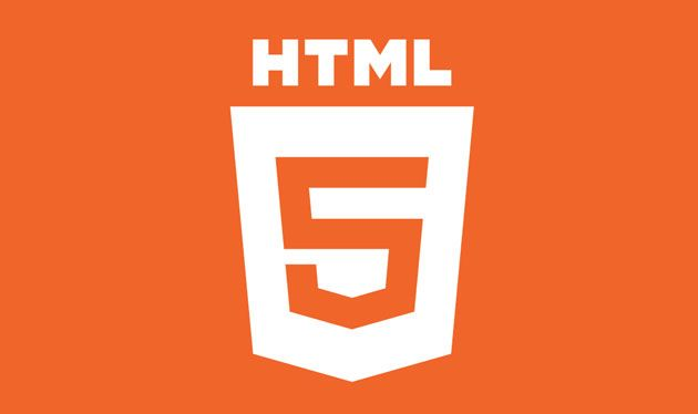 HTML5 новые тэги time, figure, video, audio, canvas
