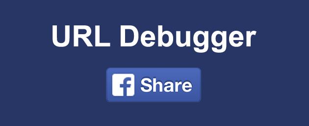 Проблема с кнопкой Share от Facebook