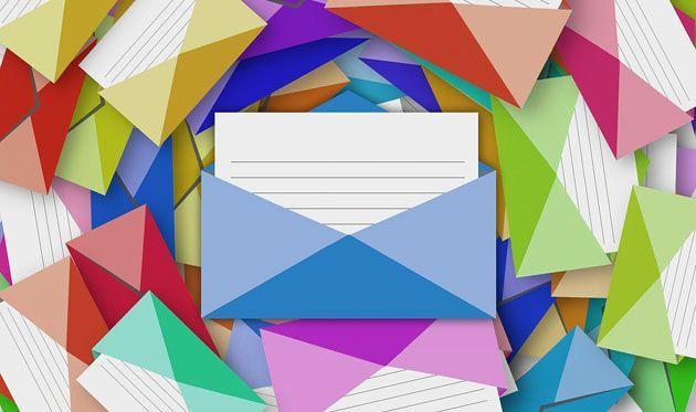Нужна ли вам своя массовая email рассылка почты?
