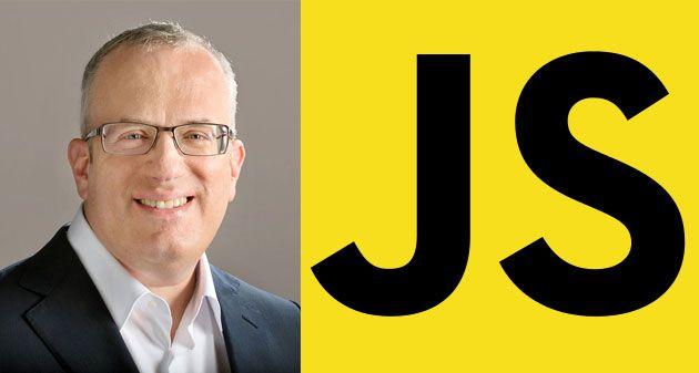 JavaScript для начинающих | Введение