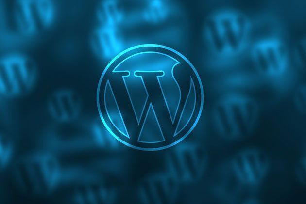 Плагин Related Posts by Category для WordPress
