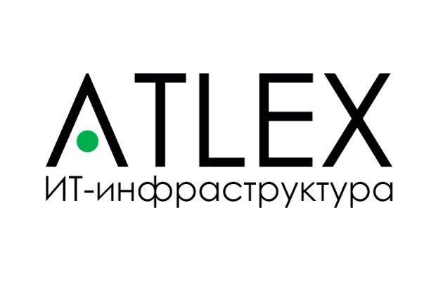 Хостинг-провайдер ATLEX