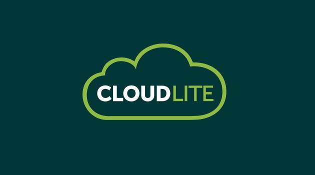 Обзор услуг хостинговой компании CloudLITE