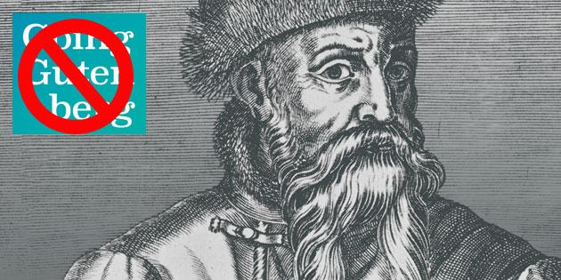 Если не используете редактор Gutenberg